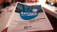 Val d'Ajol : santé et sécurité au centre des préoccupations des élus