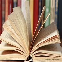 A vos manuscrits !