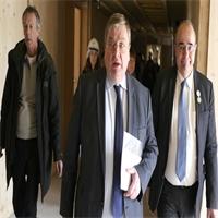 Capavenir Vosges : 20 millions d'euros pour un nouveau collège