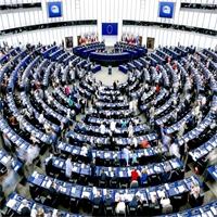 L'Europe: mode d'emploi