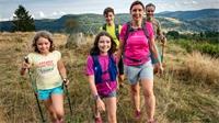 8 mai : on fête la randonnée à Epinal !