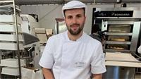 Concours national de la Meilleure Baguette : un Vosgien finaliste