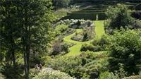 Week-end de l'ascension : un jardin par jour à visiter