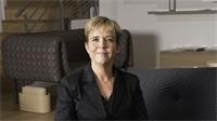 Blandine Tridon, l'expertise féminine au service de l'entreprise