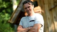 Vis ma Vie en Vosges cet été, épisode 2: Eric Legros, directeur du camping du Mettey
