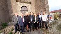 Redonner du pouvoir aux maires : l'exemple d'une commune hyper-rurale