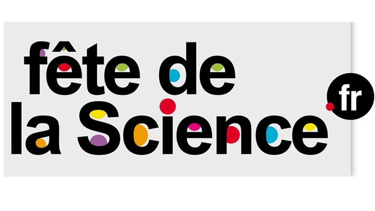 Fête de la Science 2019 dans les Vosges