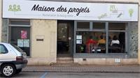 Une Maison de projets ouverte à Raon l'Etape