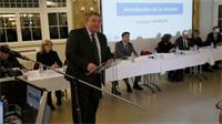 Plus de 195 millions d'euros pour les cantons d'Epinal, Golbey et Charmes