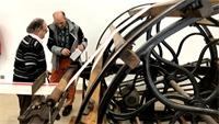 Le Musée du Textile file un nouveau coton