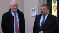Les trois premiers espaces France Services du département ont été inaugurés