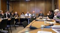 Vosges : 23 collectivités labellisées Terre de Jeux 2024