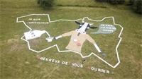 Les agriculteurs vosgiens récompensés par le Tour de France