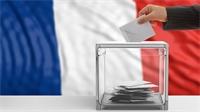 Elections municipales : mode d'emploi