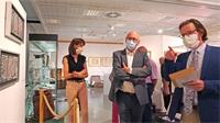« Poser nos Valises » : l'exposition qui fait bouger les idées reçues