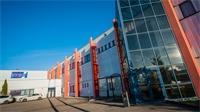 VT2i et Gantois Industries à la pointe de l'industrie