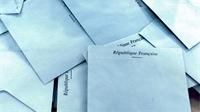 Voter par procuration : ce qu'il faut savoir...