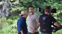 Télévision: diffusion du film «Le Voyageur» ce mardi