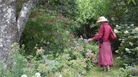 Rendez-vous aux jardins du 4 au 6 juin