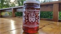 Transmettre les bonnes pratiques au rucher des Avolets