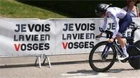 Cyclisme : Belle ambiance pour les Championnats de France
