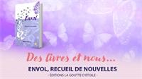 Envol(ez-vous) avec Hélène Chambaud