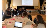 Revitalisation des bourgs centres :  à La Vôge-les-Bains, les projets se concrétisent