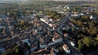 Revitalisation des bourgs-centres : A Mirecourt les projets se concrétisent