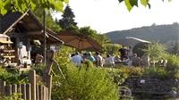 Un été aux Jardins en Terrasses