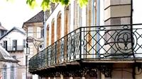 Revitalisation des Bourgs-centres : Dernière étape à Plombières-les-Bains
