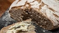 Tendon: c'est la fête du pain aux fruits et à l'artisanat ce dimanche!