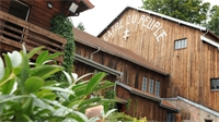 Bussang: le Théâtre du Peuple poursuit sa programmation estivale