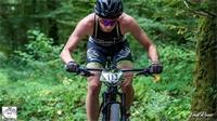 Cross Triathlon aux lacs de Contrexéville