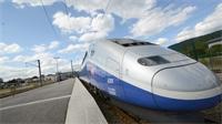 Vannson et Klein s'opposent à la suppression de la ligne TGV OuiGo