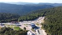 Journée inaugurale de l'Espace de découverte du Col de la Schlucht