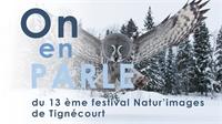 Vidéo. Natur'images, un festival qui sublime la nature