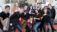 Harmoniz'n You : une mini-entreprise au service du bien-être