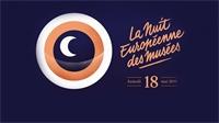 Le Musée Départemental participait à la Nuit des Musées