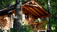 Tourisme : quand les Vosges inspirent les professionnels