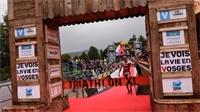 Vers un 31ème succès pour le triathlon de Gérardmer
