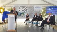 50 ans que Michelin voit la Vie en Vosges