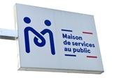 Trois MSAP vosgiennes labellisées « France Services »