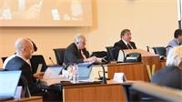 Budget 2020 : les élus privilégient l'investissement