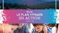 Dans tous les cantons, le Plan Vosges en action