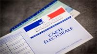 Coronavirus :  Les mesures prises dans les bureaux de vote