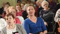 Confinement : les Vosgiens mobilisés pour soutenir leurs aînés