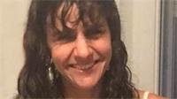 Isabelle Bonelli : une nouvelle ortophoniste à Saint-Dié-des-Vosges