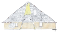 Archéologue du bâti: un Indiana Jones version 3D!