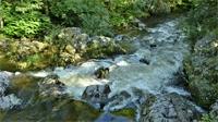 Point sur la ressource en eau en ce début de printemps