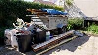 Réduire et mieux  gérer ses déchets
